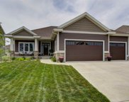 1003 Waterford Ln, Waunakee image
