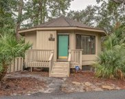 19 Night Heron Lane Unit #12, Hilton Head Island image
