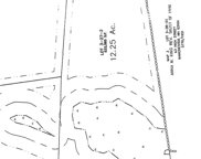 3-27-2 Kennedy Hill Road, Goffstown image