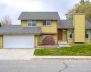8121 W Grand Ronde Ave, Kennewick image