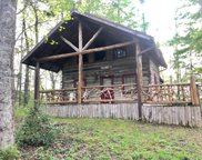 305 Ferry Bend Tr, Crossville image