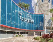 449 S 12th Street Unit 1402, Tampa image