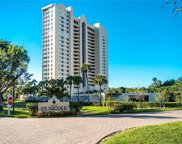 5550 Heron Point Dr Unit 1602, Naples image