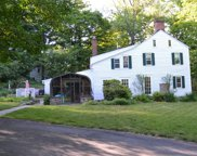 175 Powerville Rd, Boonton Twp. image