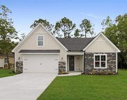 132 Swallowtail Ct., Little River image
