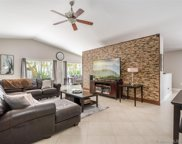 18931 Nw 12th St, Pembroke Pines image