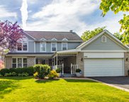 468 Chesterfield Lane, Vernon Hills image