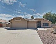 6963 W Villa Hermosa --, Glendale image