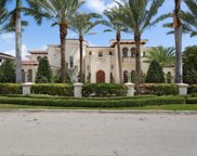 251 W Coconut Palm Road, Boca Raton image