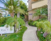 4587 39th Street Unit #6, Normal Heights image