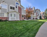 5620 West 80th Place Unit 72, Arvada image