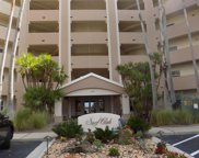 104 NE Surfview Dr Unit 1402, Palm Coast image