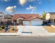 12728     Water Lily Lane, Victorville image