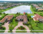 7787 Arbor Crest Way, Palm Beach Gardens image