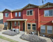 1830 Aspen Meadows Circle, Federal Heights image