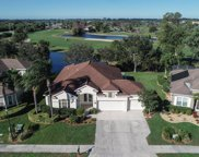 5175 55th Street Circle W, Bradenton image
