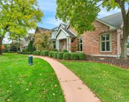429 Conway Meadows  Drive, Chesterfield image