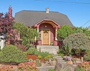 2914 39th Ave SW, Seattle image