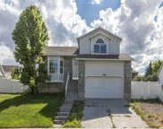 6386 S Blossom Valley Ln, West Valley City image