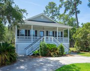 2921 Waters Edge E Court, Beaufort image