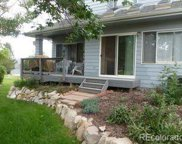 174 Apricot Way, Castle Rock image