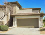 20121 N 76th Street Unit #2028, Scottsdale image