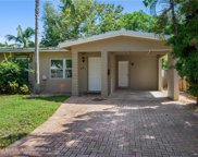 1604 NE 5th Court, Fort Lauderdale image