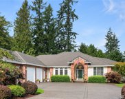 1901 49th St Ct NW, Gig Harbor image