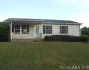 1138  Capps Hollow Drive, Charlotte image