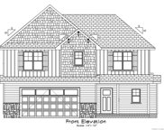3110 Enchanted  Valley, Fayetteville image