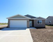 3314 15th St. Nw, Minot image