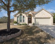 10712 Canyon River, Helotes image
