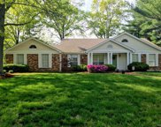 16279 Windfall Ridge, Chesterfield image