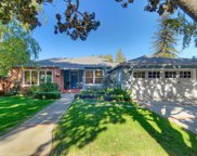 958 Blandford Blvd, Redwood City image