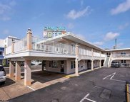 840 Ocean Ave Unit #29, Ocean City image