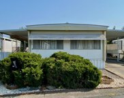 157 Tiffany  Drive, Santa Rosa image