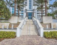 3101 S Ocean Dr Unit #1208, Hollywood image