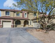 32818 N 40th Place, Cave Creek image