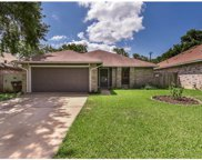 805 Saunders Dr, Round Rock image