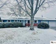 6440 Glenwood Road, Omaha image