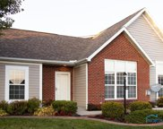 7868 Greenville Crossing, Waterville image