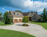 19 Creek Circle, Scottsboro image