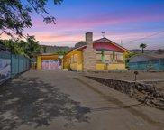 531     Mesa Drive, Camarillo image