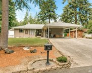 140 Fir Dr NW, Gig Harbor image