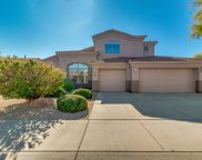 7485 E Phantom Way, Scottsdale image