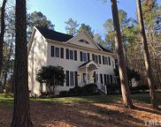 1416 Shadowview Court, Raleigh image