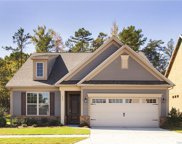 336 Dudley  Drive Unit #124, Fort Mill image