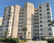 5800 N Ocean Blvd Unit 102, North Myrtle Beach image