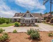 266 Shades Crest Road, Hoover image