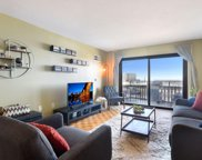400 Groveland Avenue Unit #[u'2210'], Minneapolis image